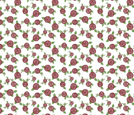 Rroffset_flat_boulle_rose_copy_shop_preview