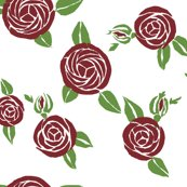 Rroffset_flat_boulle_rose_copy_shop_thumb