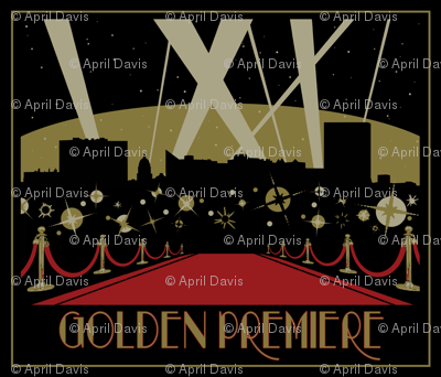Rrrfabric_goldenpremierenew_preview