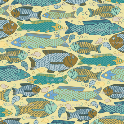 Historic_Fishes