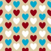 Rrrlove_letter_-_micro_hearts_-_beige_shop_thumb