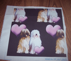 Rrtibetan_terriers_with_hearts_comment_144827_preview