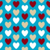 Rrlove_letter_-_micro_hearts_-_blue_shop_thumb