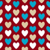Rrlove_letter_-_micro_hearts_-_red_shop_thumb