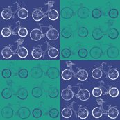 Rrrlarageorgine_bicycles_3_color.ai_shop_thumb