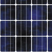 Rrsolar_cell_shop_thumb