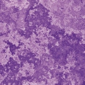 Violet Marble
