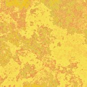 Rrr007_gold_yellow_stone_shop_thumb