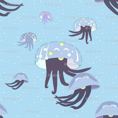 Jelly_fish