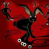 Rrrmedium_bewerk_bunnies_coll_bal_contr_shop_thumb