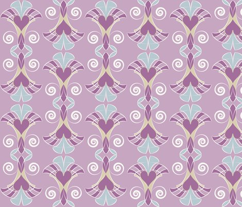 Rrartdeco-copy-winged-purples_shop_preview