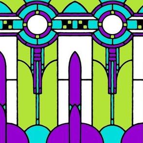 Art_Deco4