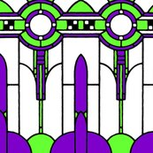 Rrrrrart_deco3_shop_thumb