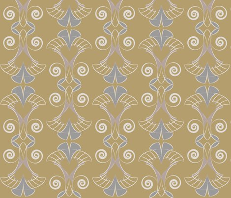 Rrartdeco-copy-4-colorsgold_shop_preview