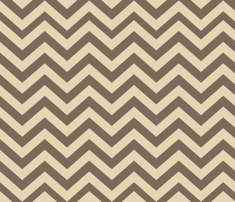 Rrchevron_brown_and_cream_mushroom_madness_rgb_shop_preview