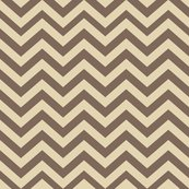 Rrchevron_brown_and_cream_mushroom_madness_rgb_shop_thumb