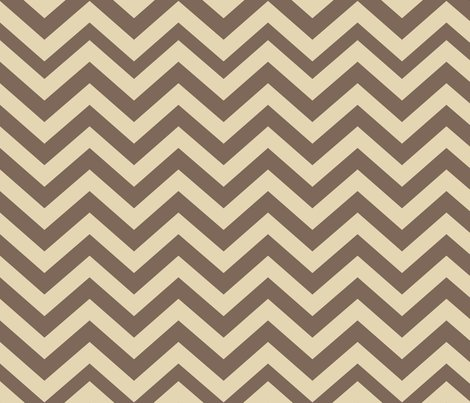 Rrrchevron_brown_and_cream_mushroom_madness_rgb_shop_preview