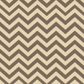 Rrrchevron_brown_and_cream_mushroom_madness_rgb_shop_thumb