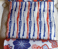 Rrpaintstripe-patriotic_comment_141587_preview