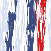 Rrpaintstripe-patriotic_shop_thumb