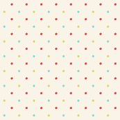 Rfruit_salad_dots_shop_thumb