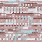 Rrrrrcubes_of_color-comp-subtle-a_shop_thumb