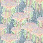Rrjellyfishy_ed_shop_thumb
