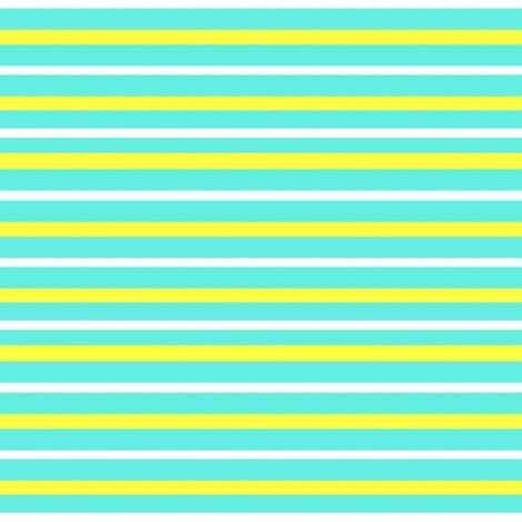 Rtuquoise_and_yellow_stripe_shop_preview