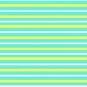 Rtuquoise_and_yellow_stripe_shop_thumb