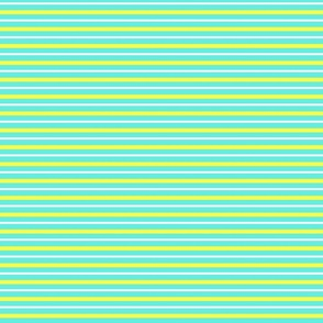 turquoise_and_yellow_stripe