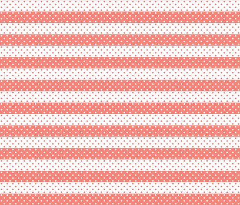 Rrrrrrdotted_stripes_shop_preview