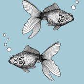 Rrrcut_out_goldfish_shop_thumb