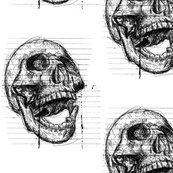 Rrrrscribble_skull_shop_thumb