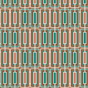 Rmoroccan_tiles1_shop_thumb