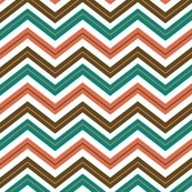 Rmoroccan_chevrons_shop_thumb