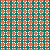 Rrmoroccan_dots_shop_thumb
