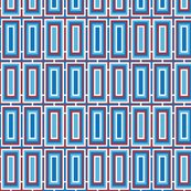 Rchinese_tiles_shop_thumb