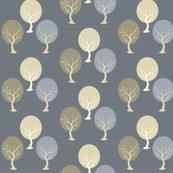 Rrrrrtree_sway_grays_4.ai_shop_thumb