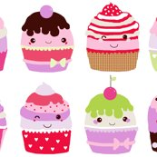Rrcupcake_shop_thumb