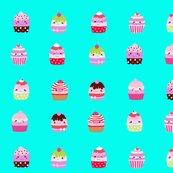 Rrcupcakes_stripes_shop_thumb
