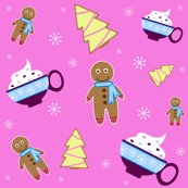 Rcookiebackground_shop_thumb