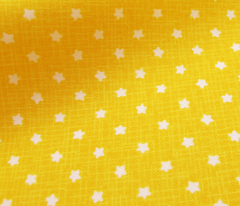 Rrrstars_yellow_comment_144287_preview