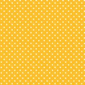 Rrrstars_yellow_shop_thumb