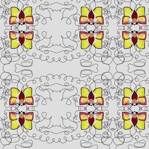moth__1024x733_