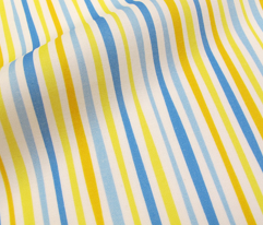 Rrstripe_yellow_comment_144056_preview