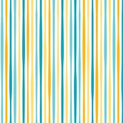 Rrstripe_yellow_shop_thumb