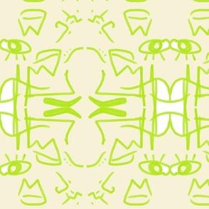 face_fabric