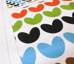 Rrteatowels_coffee_and_sushi.ai_comment_141201_preview