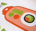 Rrteatowels_coffee_and_sushi.ai_comment_141204_thumb