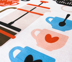 Rrteatowels_coffee_and_sushi.ai_comment_141205_preview